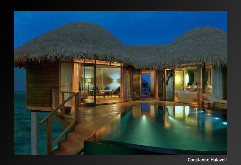 Luxury maldives holidays the maldives holiday experts maldives